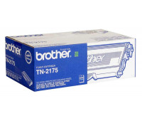 Картридж Brother HL-2140R/2150NR/2170WR/DCP-7030R (O) TN-2135, 1,5К
